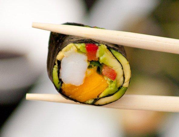 29_recetas_vegetales_9