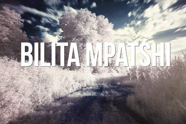 BILOITA MPATSHI