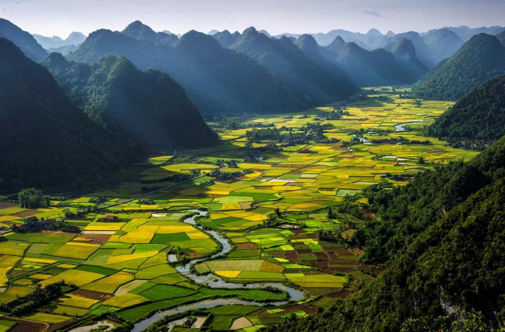 My-Son-Vietnam