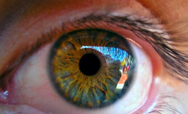 Cirugía mejorará la visión del taringuero en 8 minutos