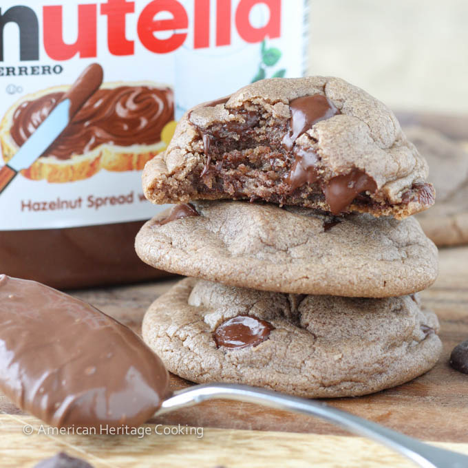 Soft-Nutella-Chocolate-Chip-Cookies-1406116665