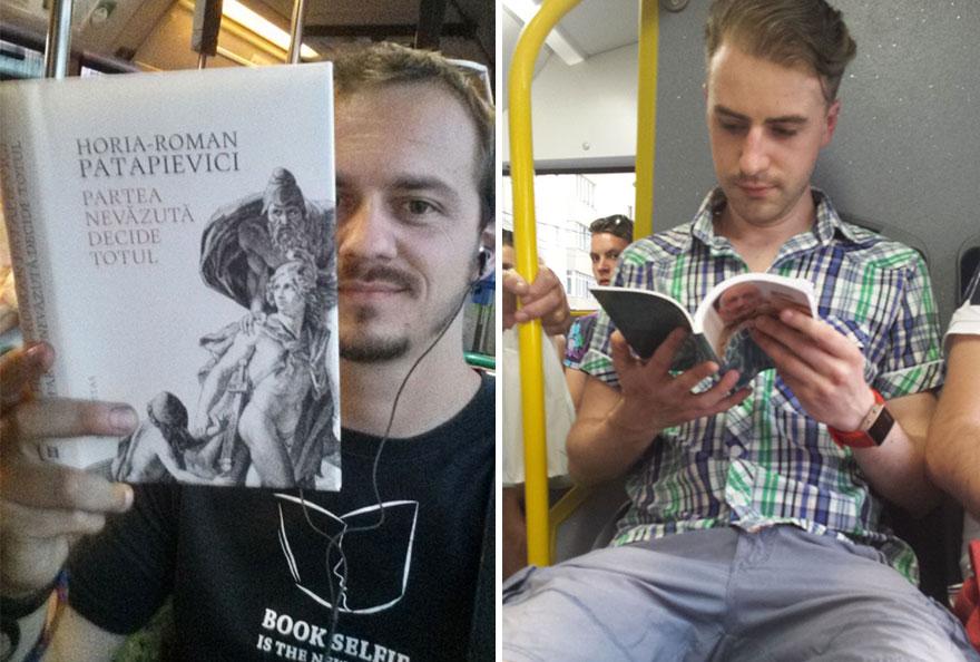 autobus y fomento de lectura 2