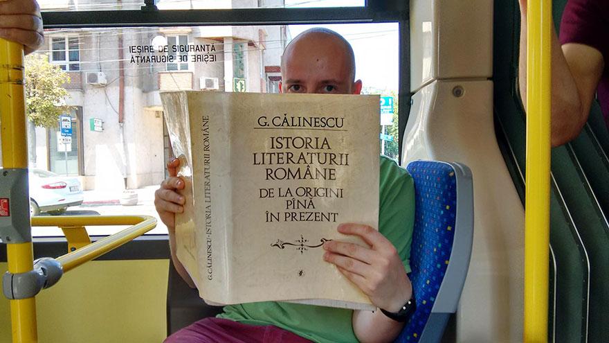 autobus y fomento de lectura 3