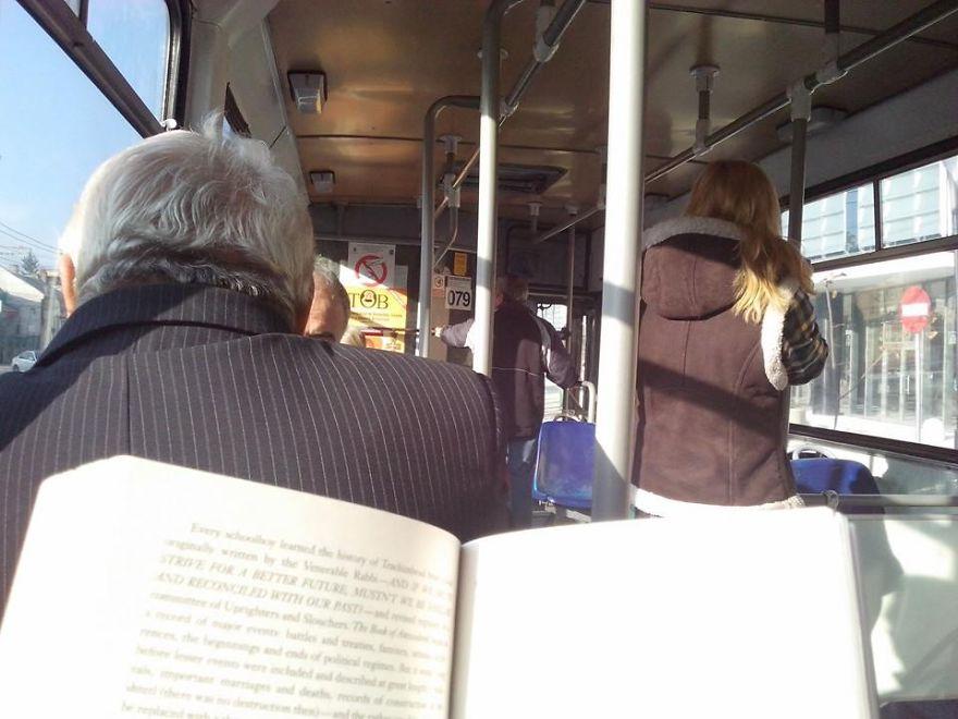 autobus y fomento de lectura 4