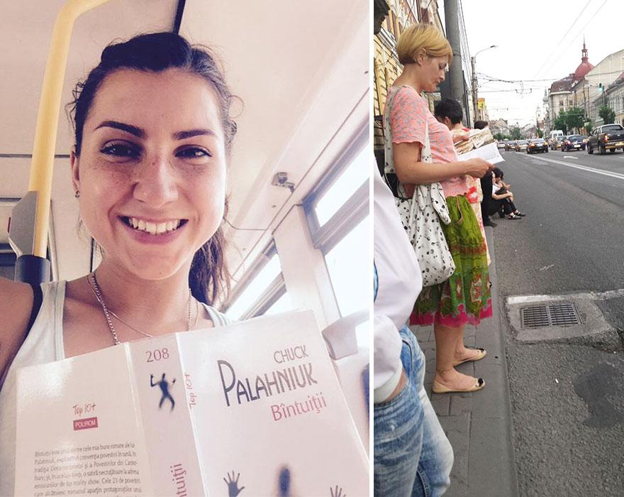 autobus y fomento de lectura 5