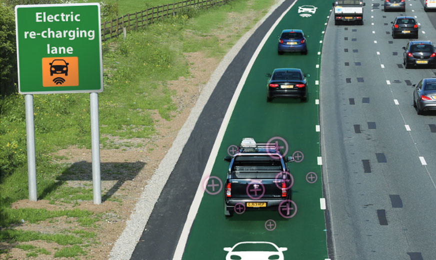 autopista carril electrico 3