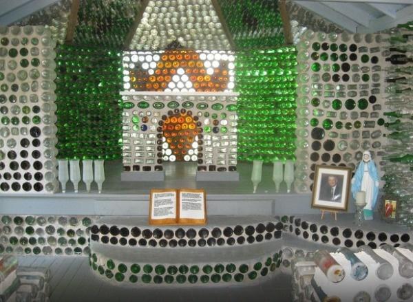 casa-de-vidrio-09