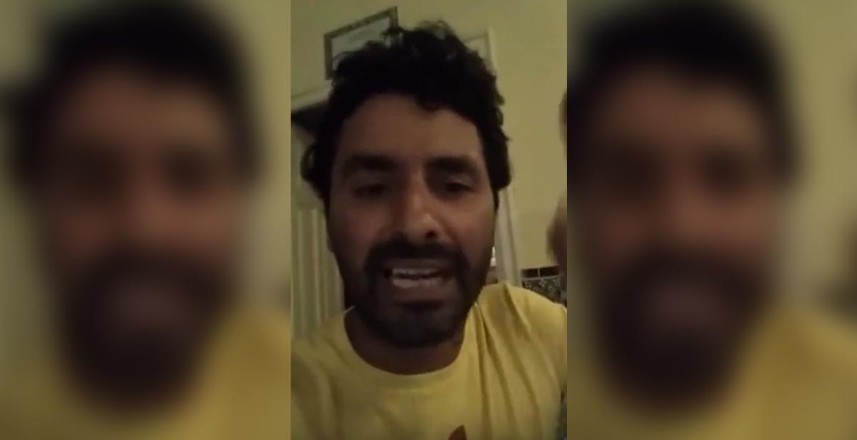 cocinero exige que se le pague en restaurante casa leon de sevilla