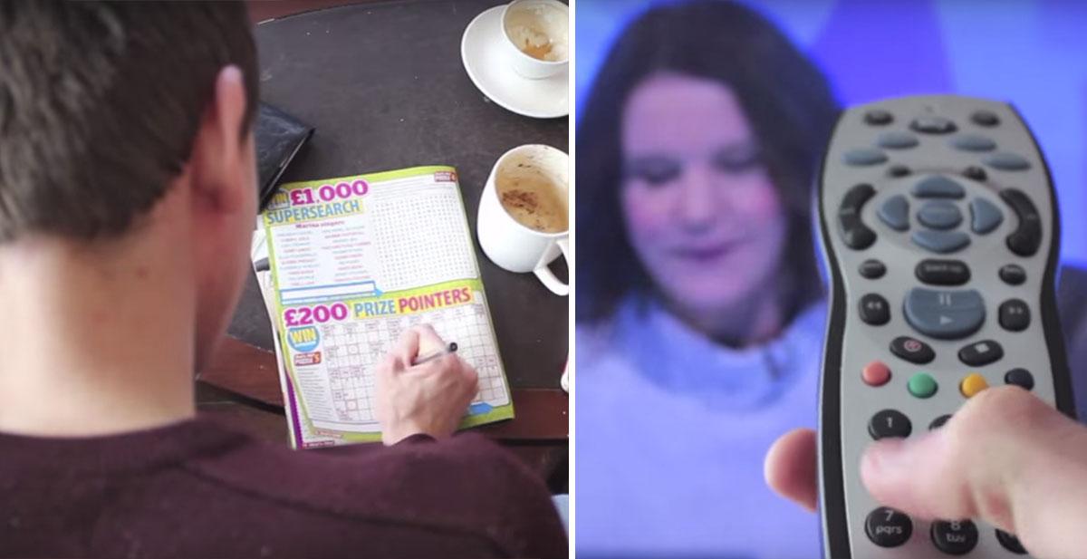 concursos-tv-prensa-timo