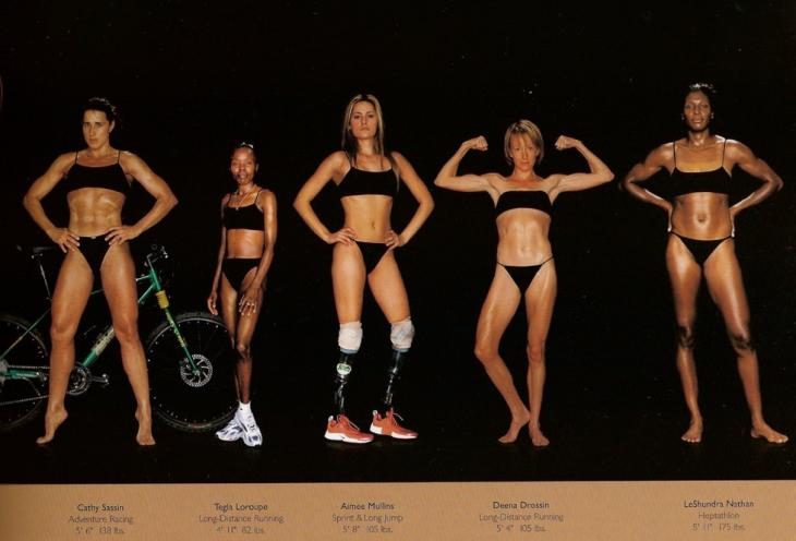 cuerpo de deporte1