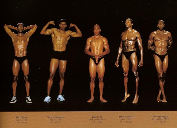 cuerpo de deporte10