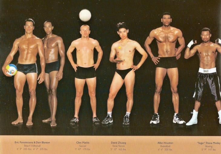 cuerpo de deporte11
