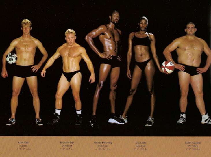 cuerpo de deporte12