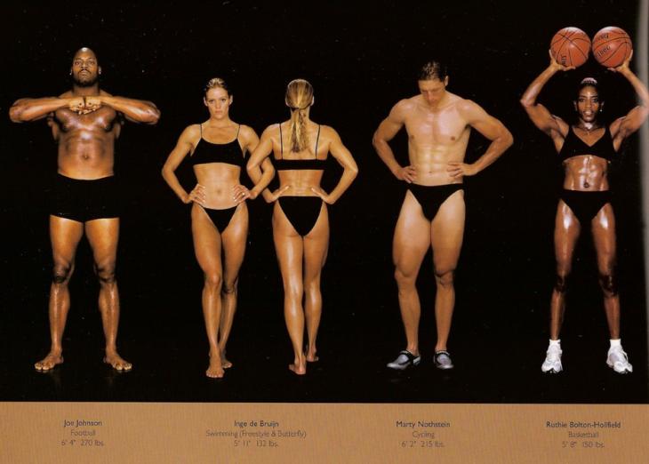 cuerpo de deporte13