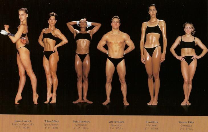 cuerpo de deporte15