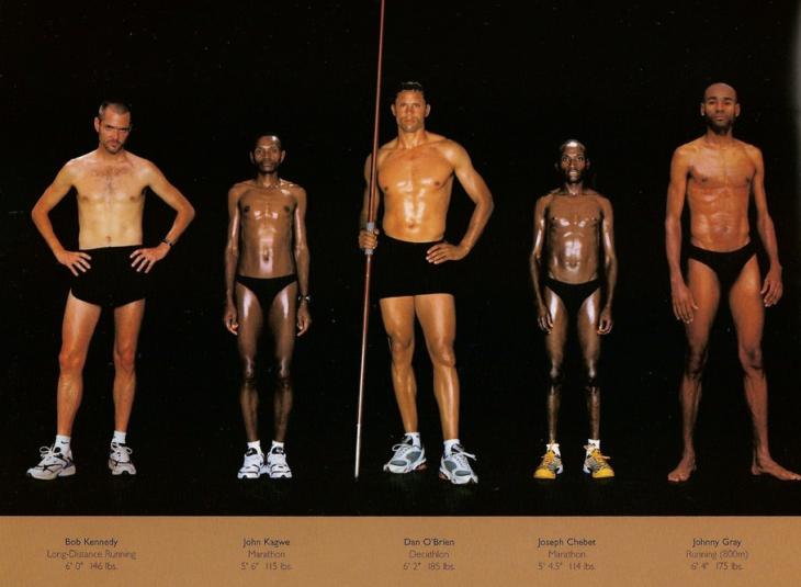 cuerpo de deporte6