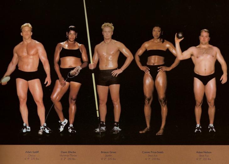 cuerpo de deporte7