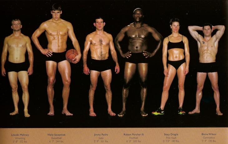 cuerpo de deporte9