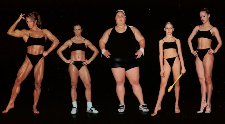 cuerpo-deporte