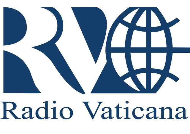 radiovaticana
