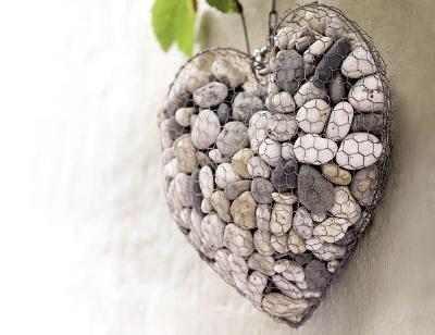 decorar_con_piedras_de_rio_11