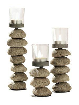 decorar_con_piedras_de_rio_12