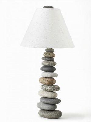 decorar_con_piedras_de_rio_13