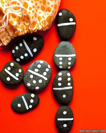 decorar_con_piedras_de_rio_15