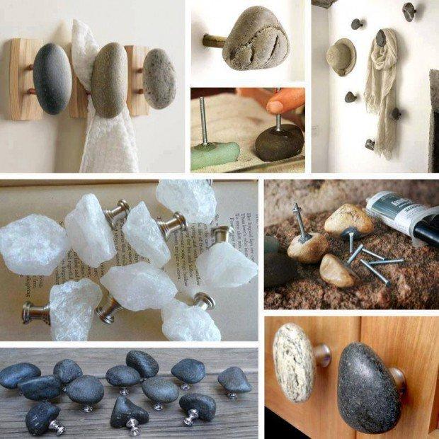 decorar_con_piedras_de_rio_21