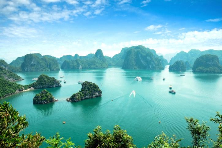 destinos turisticos baratos 4