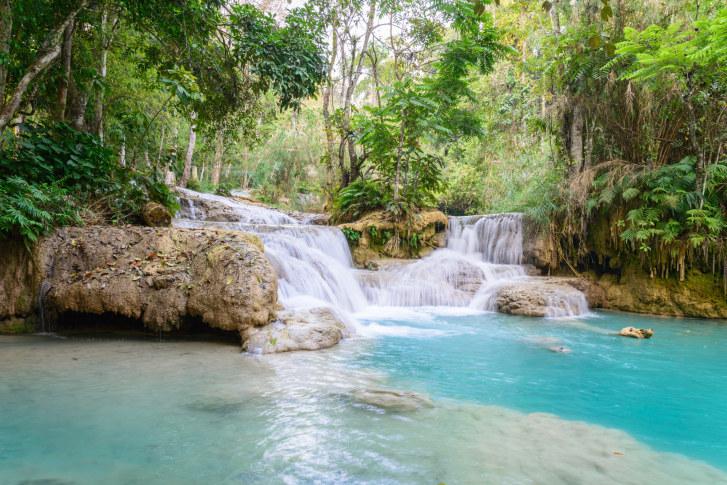 destinos turisticos baratos 5