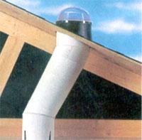 ductos de luz 5