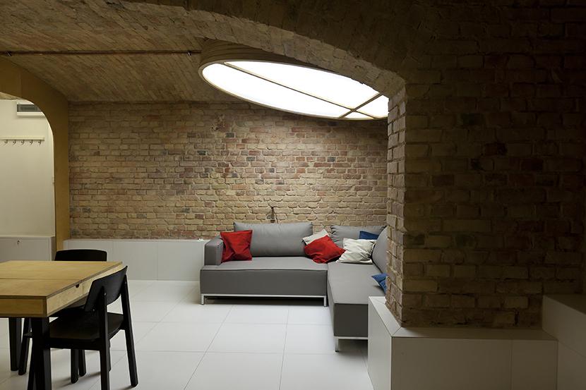 ductos de luz 7