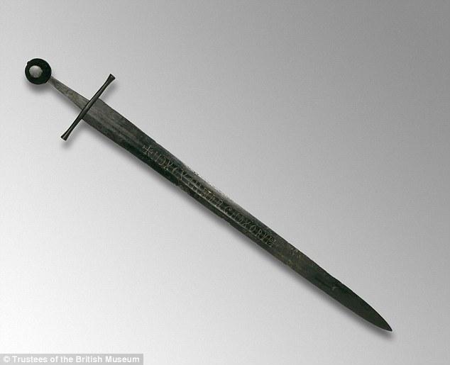 espada_2