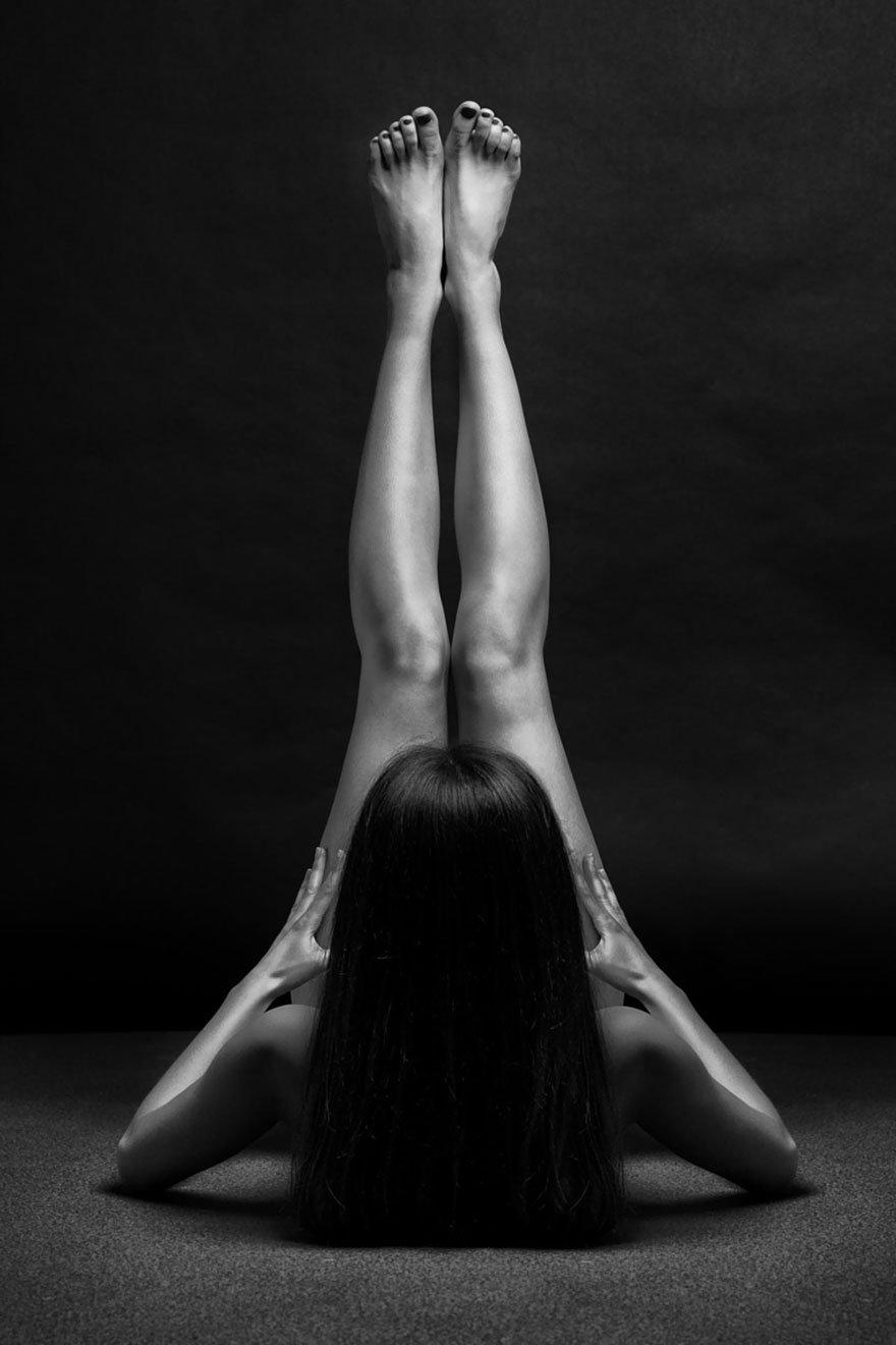 fotografia artistica de desnudo 15