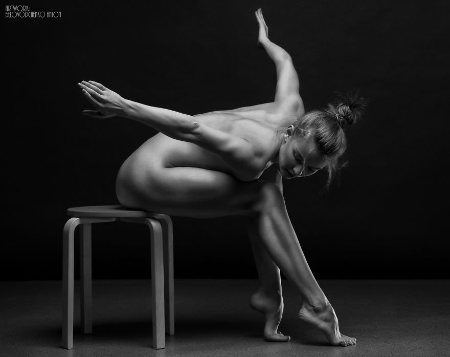 fotografia artistica de desnudo 8