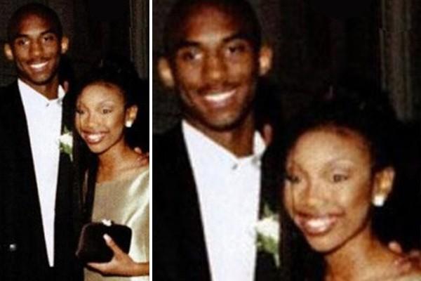 fotos de famosos en su baile de graduacion 18