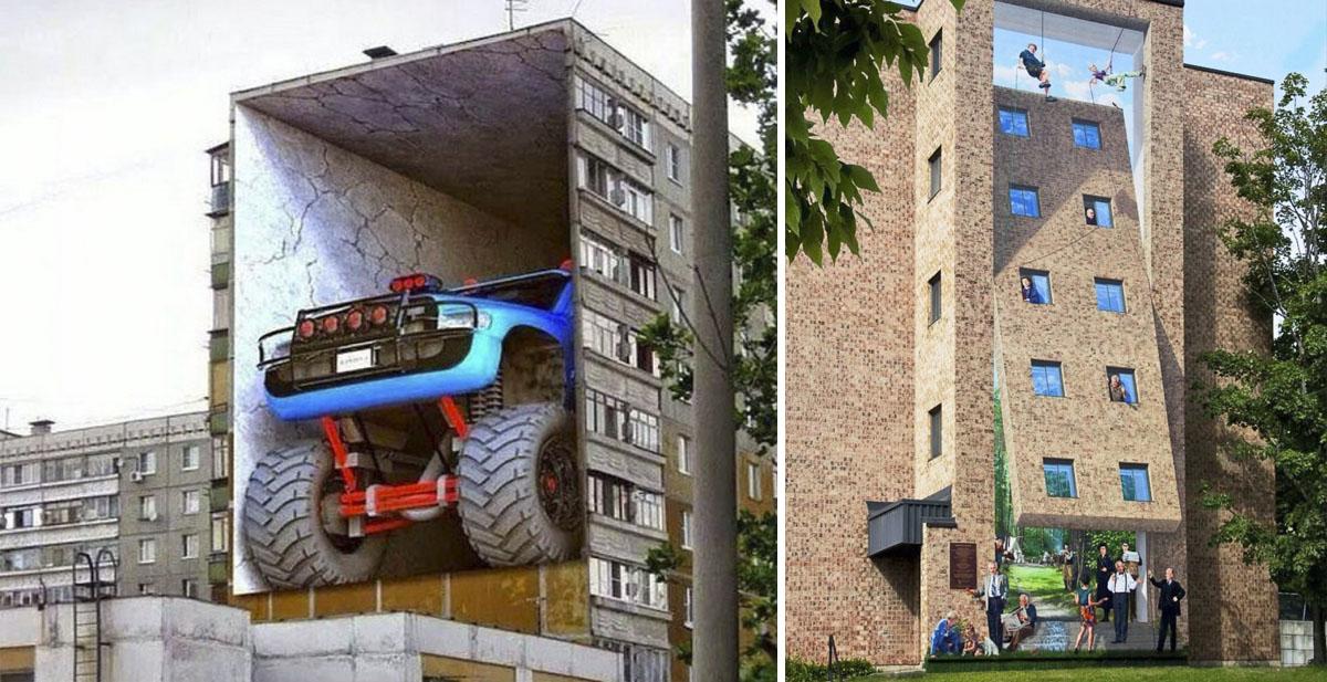 graffitis-gigantes
