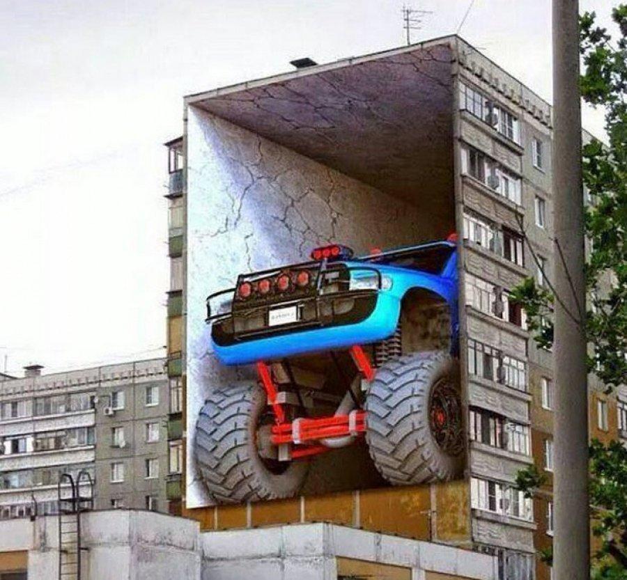 grafittis originales 1