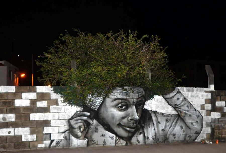 grafittis originales 10