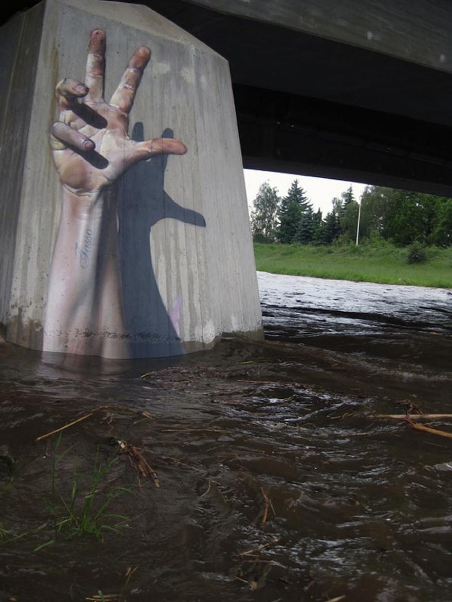 grafittis originales 6