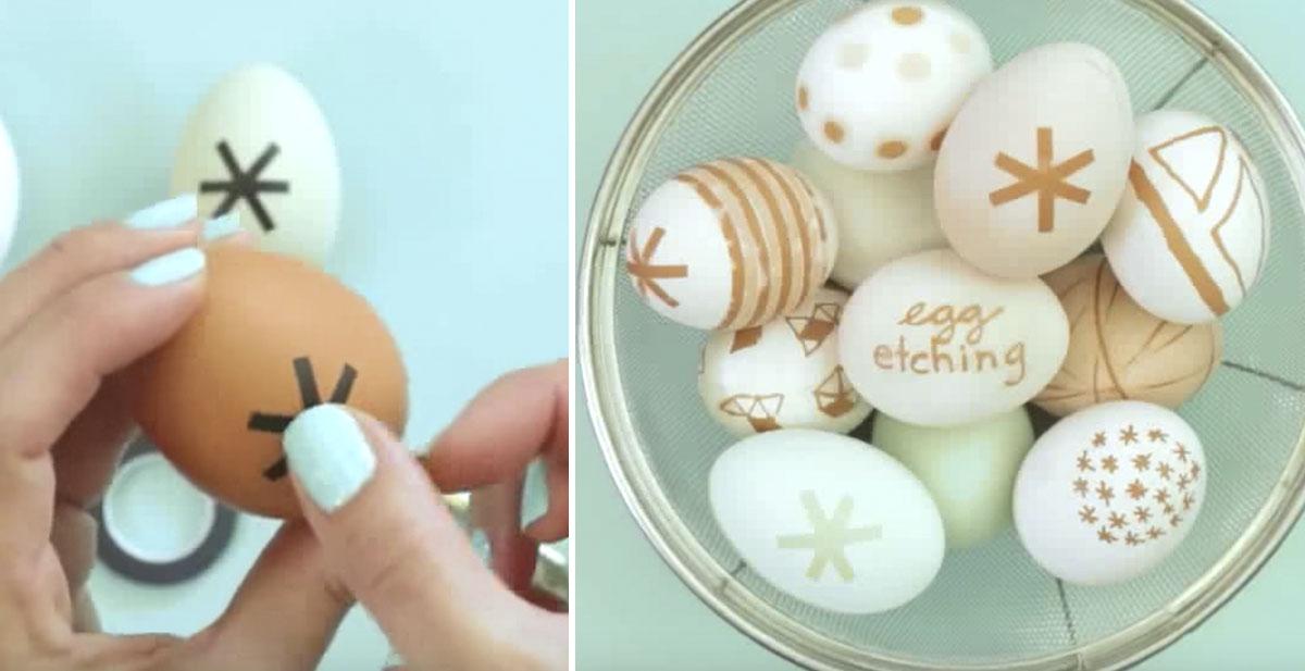 huevos-decorativos