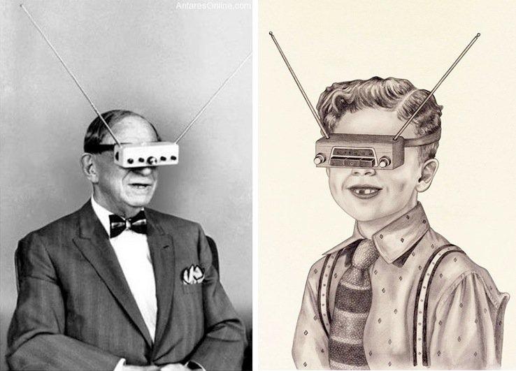 inventos desde el pasado 32