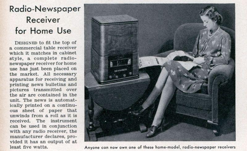 inventos desde el pasado 36