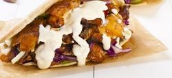 kebabs 7