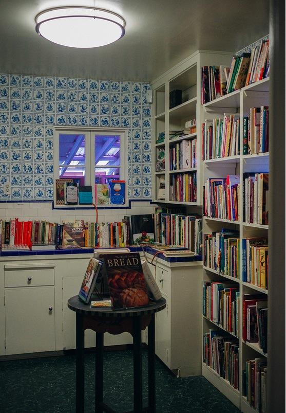 las bibliotecas mas bonitas y magicas del mundo 10