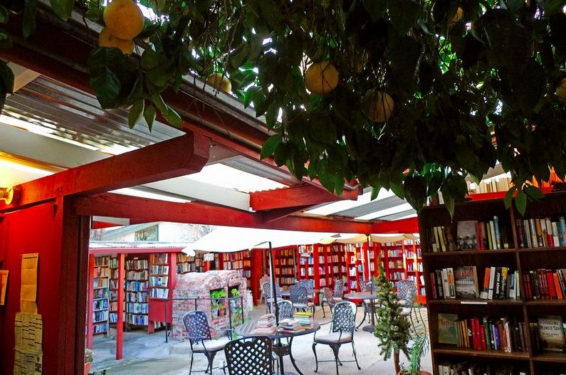 las bibliotecas mas bonitas y magicas del mundo 11