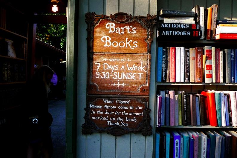 las bibliotecas mas bonitas y magicas del mundo 12