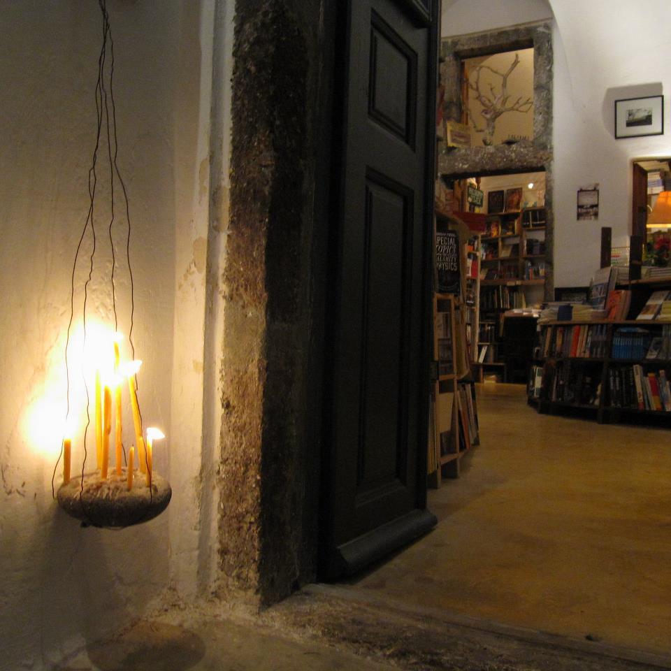 las bibliotecas mas bonitas y magicas del mundo 16