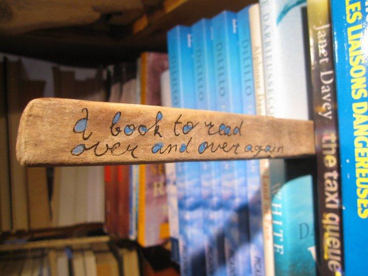 las bibliotecas mas bonitas y magicas del mundo 17